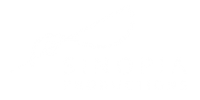 SINOPIA PRODUCTION
